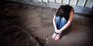 Αποτέλεσμα εικόνας για Δεν φταίει ο βιαστής;
