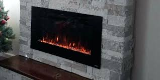 framing fireplace insert gas