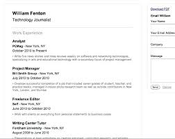 Free Resume Search In Usa Free Resume Search Sites For Employers