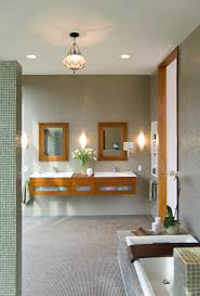 asian bathroom lighting. Contemporary Bathroom Vanity Modern With Lighting Mirror Asian N