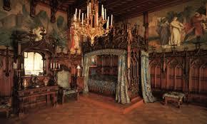 Medieval Bedroom Decor Bedroom Furnishings Ideas Medieval Castle Rooms Medieval Bedroom