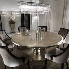 dining tables large round dining tables large round dining table seats 12 large round italian