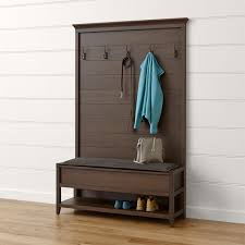 Free Standing Coat Rack With Shelf Coat Racks Extraordinary Free Standing Coat Rack With Shelf Free 21
