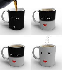 Mug Design Ideas Weird And Creative Coffee Cup Designs