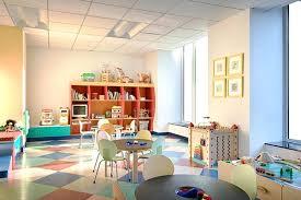 kids playroom furniture ideas. Furniture For Playroom Kids Room Wood Ideas Storage R