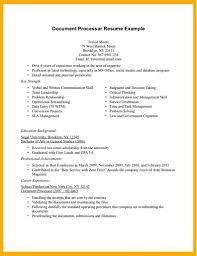 Incredible Decoration Lvn Resume Examples Sample Nurse Lvn Resume
