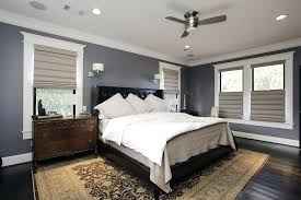 bedroom wall sconce lighting. Wall Lamps For Bedroom Interesting Sconce Lighting Regarding Adding Dim Light Into Your With I