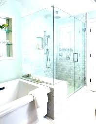 pleated shower door doors retractable installation glass irvine 3667 sw white