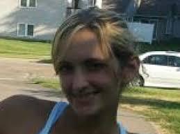 Melissa Johnson Massage Therapist in Roseville, MN