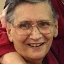 Frederick (Fred) Bruce Zeigler, 65 | Obituaries | heraldmailmedia.com