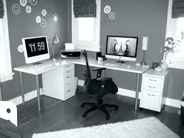 office decoration ideas work. Social Work Office Decor Images About Professional Ideas On School . Decoration E