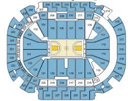 Dallas Mavs Seating Chart Dallas Mavericks Tickets 2017 American Airlines Center