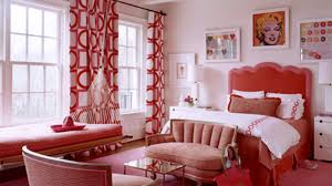 design teen girl bedroom furniture new sets home beautiful teenage girls chairs ideas size 1920 bedroom furniture ideas for teenagers r24 furniture
