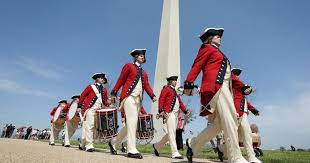 Washington Monument reopens, but getting a ticket? Good luck ...