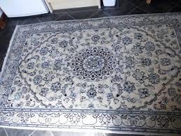 ikea rugs usa photo 5 of 8 rugs 5 rug ikea round rugs usa