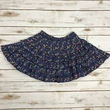 Oilily Regular Size Clothing Sizes 4 Up For Girls For