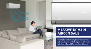 Kitchen Appliances Online Kitchen Appliances Melbourne Air Conditioners Melbourne