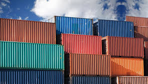 Shipping Container Types Of Shipping Containers And Their Uses