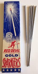 John Michael Designs Lynwood Ca Pin On A Friend Of The Devils Son In Law