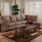 Texas Liquidation Center Cheap Affordable Furniture in Houston