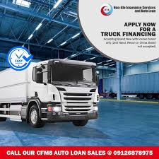 Auto loans as low as 1.99% apr2. Cfm8 Non Life Insurance Sevices And Auto Loan Home Facebook
