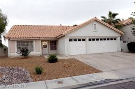 tiny photo for 236 crystal springs place henderson nv 89074 mls 2095277