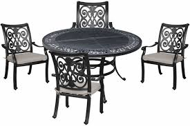 counter height outdoor table lovely counter height outdoor table remodel planning ultra soothing od of 47