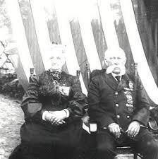 Cornelia Priscilla Mann Conklin Leach (1845-1932) - Find A Grave Memorial