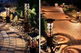 artistic outdoor lighting. an error occurred artistic outdoor lighting u