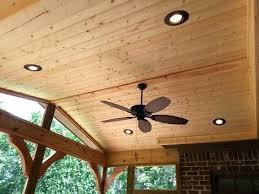water proof ceiling fan medium size of wet ceiling fans outdoor lighting ceiling fan with light water proof ceiling fan