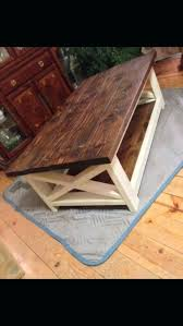 homemade coffee table plans coffee table plans rustic wood coffee table country coffee table architects in