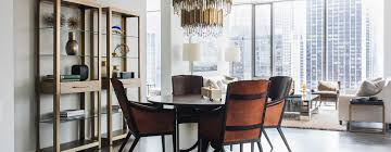 Chicago Furniture | Walter E. Smithe Furniture & Design |