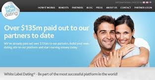 how can build a dating website
