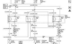 43 renault pdf manuals download for free! �ar pdf manual, wiring renault trafic wiring diagram pdf electric fan relay wiring diagram in 231068d1324130754 dual fan pertaining to dual fan relay wiring diagram Renault Trafic Wiring Diagram Pdf