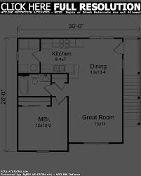 metal workshop plans. apartments:glamorous garage floor plans bonus room basement modular attached menards diy with loft parking metal workshop