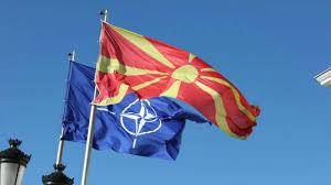 Houses, apartments, lands, commercial property for rent and sale near me. Macedonia Polnocna Ostatnia Prosta Na Drodze Do Nato Euractiv Pl