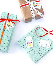 Gift Tag Template Free Free Printable Gift Tags Pdf Download Yes We Made This
