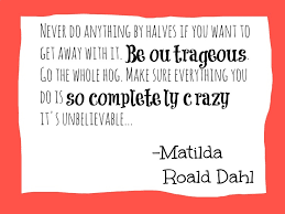 Roald Dahl Quotes Fascinating Quotes About Reading Roald Dahl 48 Quotes