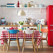 Mixers and Breadboxes for retro design