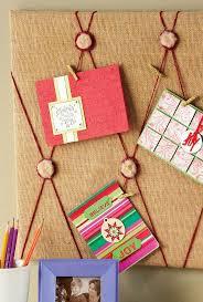 Burlap Crafts 154 Best Burlap Crafts With Jo Ann Images On Pinterest