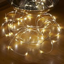 Outdoor Led String Lights With Remote Control Wall Lamp Plates New Battery Operated Wall Lamp Battery