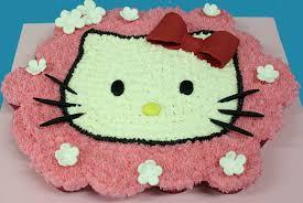9 Pastel De Cupcakes Photo Hello Kitty Cupcake Cake Walmart Como