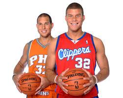 Chuck and Wesley Person – NBA News Rumors Trades Stats Free Agency