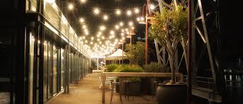 Led Lights Online Led Lamps Online Special 2019 20 Ledvance