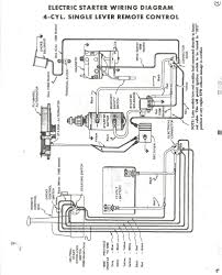 50 hp force wiring diagram 50 image wiring diagram 1976 50 hp mercury wiring diagram 1976 auto wiring diagram schematic on 50 hp force wiring