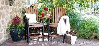 best patio furniture brands 2020