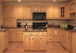 cabinets pulls and handles. kitchen cabinet handles best pulls ideas and cabinets