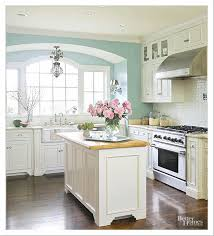 paint colors for small kitchensPaint Colors For Small Kitchens  Home design and Decorating