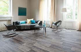 how much does vinyl plank flooring cost in australia carpet call australia