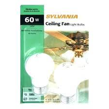 green light bulb green light bulbs ceiling fans light bulbs watt ceiling fan light bulbs ceiling fan led green light bulbs